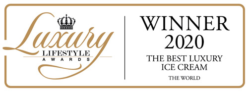 luxury award 2020